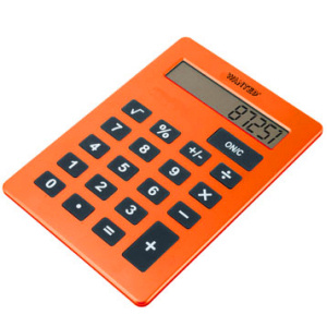 l_giant_calculator_new_orange